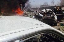 آیا تلاشهای صلح افغانستان قربانی انفجار کابل میشود؟