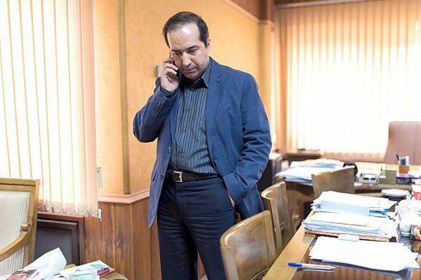 توضیح انتظامی درباره آییننامه قانون جدید مطبوعات