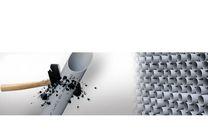 اتصالات UPVC مقاوم با کمک نانوذرات تولید می شود
