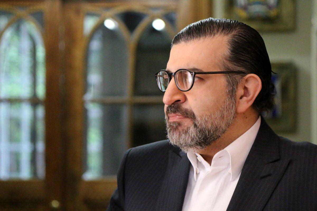واکنش صادق خرازی به شایعات در مورد وضعیت سلامت رهبر معظم انقلاب