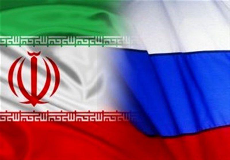 تهران مهمترین شریک مسکو در منطقه باقی میماند