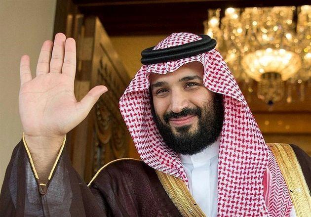 محمد بن سلمان در چند قدمی سلطنت