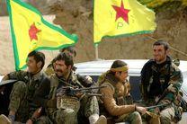 نیروهای دموکراتیک سوریه از کشته شدن 31 مبارز این گروه خبر دادند