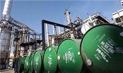 حجم تجارت غیر نفتی در سال قبل به ۸۷.۵ میلیارد دلار رسید/ خام فروشی در صدر صادرات قرار گرفت