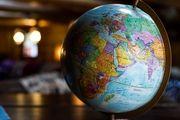 گزیده مهمترین اخبار بین الملل سه شنبه ۱۲ آذرماه ۱۳۹۸