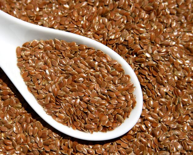 واردات بذر کتان از قزاقستان ۲ برابر شد