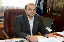 رضا دولت آبادی مدیرعامل جدید بانک تجارت شد
