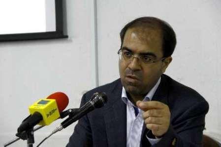 کاهش 4 درصدی تلفات حوادث ترافیکی در اصفهان