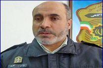 عاملان قتل های اخیر در خرم آباد دستگیر شدند