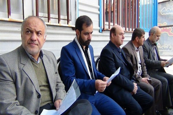 پوست اندازی در شهرداری همدان/ تمرکز شورا بر نقش نظارتیاش باشد