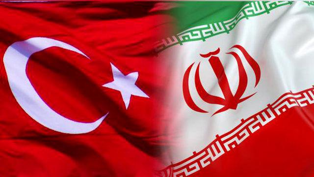مقدمات مبادلات بانکی با ارز ملی بین ایران و ترکیه انجام شده است