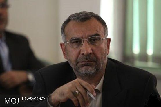 انجام مبادلات بانکی بین ایران و ترکیه به لیر و یورو