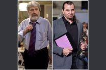 «آقای فیلمبرداری آقای سانسور به طور کامل در تهران انجام می شود