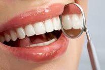 طرح خدمات دندانپزشکی رایگان در مدارس استثنایی برگزار می شود