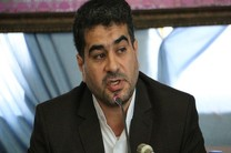 ۴ نفر از اراذل و اوباش در اردبیل روانه زندان شدند