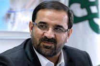 محمد عباسی به نفع آیت الله رئیسی انصراف داد