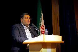 ایران؛ نامزد مطرح کسب نایب رئیس فدراسیون جهانی صلیب سرخ و هلال احمر