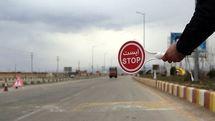 محدودیت های ترافیکی استان تهران اعلام شد
