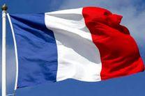 پاریس الحاق این منطقه به اسرائیل را به رسمیت نمی شناسد