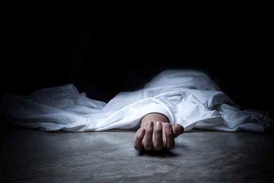رشد یک و نیم برابری خودکشی در 15 سال اخیر /آمار بالای خودکشی زنان و جوانان در ایران