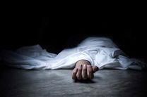 تاثیر گرما بر افزایش میزان خودکشی