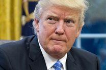 آمریکا از حصول توافق جدید با ایران استقبال می کند