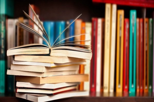 5 کتاب ایرانی در فهرست کتابخانه مونیخ