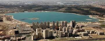 235 هکتار از زمین های شهرداری بازپس گرفته شد