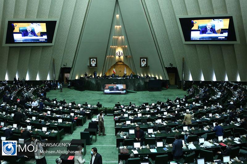 جزئیات مراسم افتتاحیه مجلس یازدهم اعلام شد