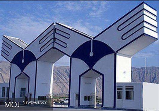 رییس بنیاد شهید و امور ایثارگران از رییس دانشگاه آزاد اسلامی قدردانی کرد