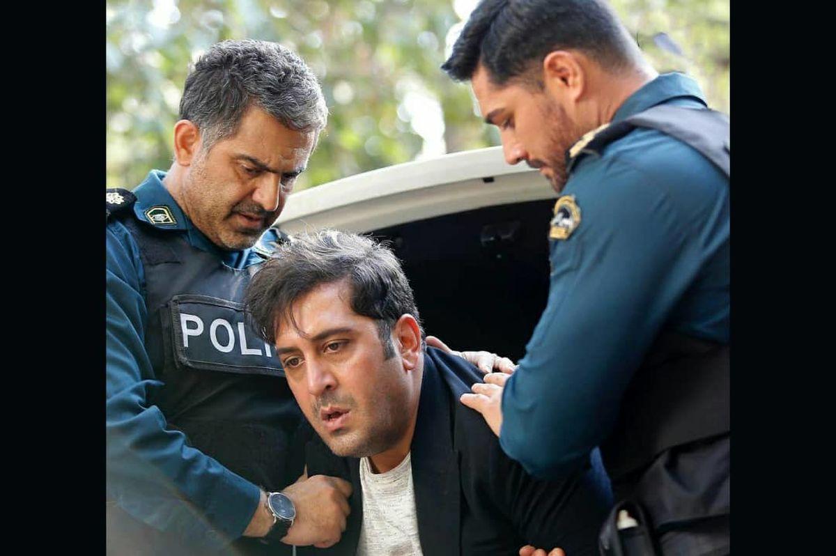 سریال پلیسی «راز یک پرونده» جایگزین «افرا» می شود/ پخش از 17 مهر