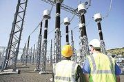 همه مجموعه های صنعت برق آماده خدمت رسانی به مشترکان در ایام تعطیلات هستند