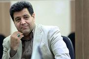 حسین سلاحورزی نایب رئیس اول اتاق بازرگانی ایران شد