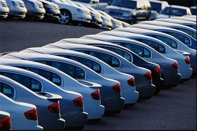 شورای رقابت مسوول قیمتگذاری خودرو است
