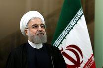 مردم پاکستان در میان مردم ایران جایگاه خاصی دارند
