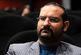 جوان شدن مدیران خوب است/ افزایش فروش سینمای ایران به کمک شبکههای مجازی