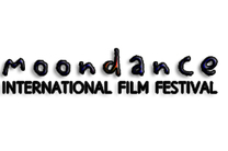 ۲ فیلم کوتاه ایرانی در جشنواره مون دنس آمریکا