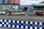 تیراندازی مرگبار در ملبورن استرالیا