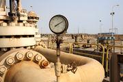 صدور گواهینامه مدیریت یکپارچه IMS در منطقه خلیج فارس