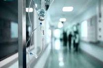 نحوه خدمترسانی بیمارستانها در نوروز اعلام شد
