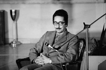 نامه رئیس وقت مجلس به امام(ره) درباره عدم کفایت سیاسی بنیصدر + سند
