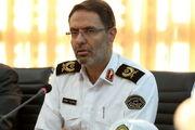 دادستانی تهران توجه ویژه ای برای برخورد با بینظمی در سطح شهر تهران داشته باشد