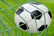 جدیدترین رنگینگ تیم های باشگاهی فوتبال جهان/ صعود چشمگیر استقلال و پرسپولیس