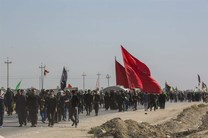 ویزای اربعین در 4 کنسولگری دائم عراق در ایران از امروز صادر می شود