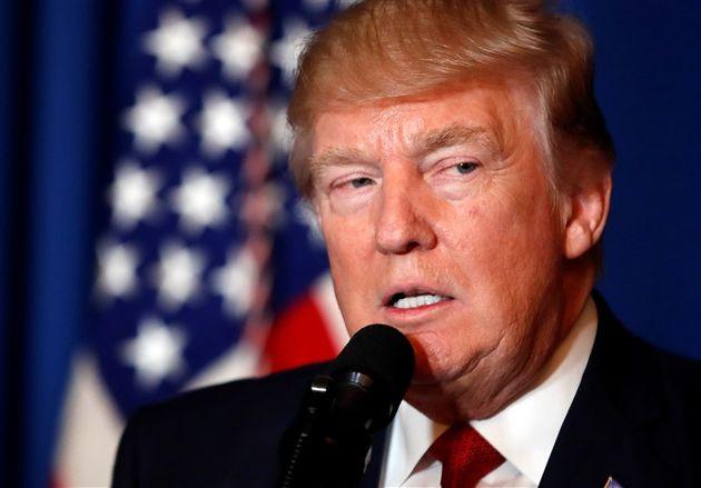 تنها 30 درصد جمهوری خواهان مایل به رای دادن دوباره به ترامپ هستند