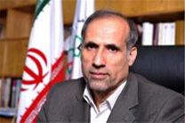 افخمیراد از وعده ویتنام برای گسترش تجارت با ایران خبر داد