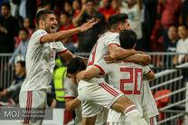 ایران قویترین تیمی خواهد بود که ژاپن در این جام با آن روبرو میشود