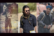 راهیابی فیلم سینمایی «کولبرف» به ۲ جشنواره جهانی