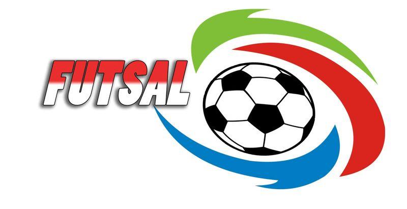 زمان فینال جام حذفی فوتسال مشخص شد