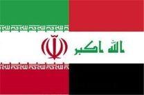 انتشار اخبار درگیری عراقیها در ایران کار رسانههای آمریکایی و صهیونیستی است